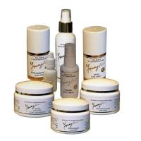 Косметические наборы| Косметика для зрелой кожи