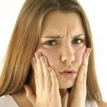 Интернет магазин лечебной косметики, Проблемная кожа лица, косметика для проблемной кожи, лечение проблемной кожи, средства для проблемной кожи