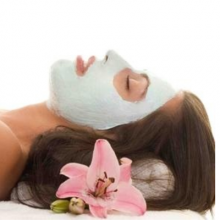 Маски для кожи лица, маски для лица от прыщей, маски для лица от морщин