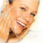 Очищение кожи, глубокое очищение кожи, средства для очищения кожи лица, интернет магазин лечебной косметики